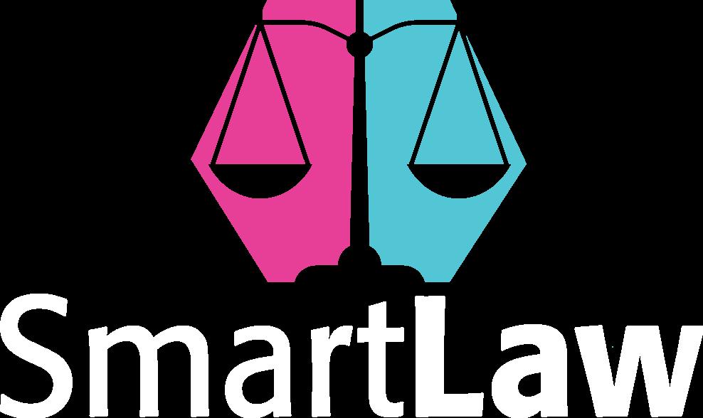 smart law