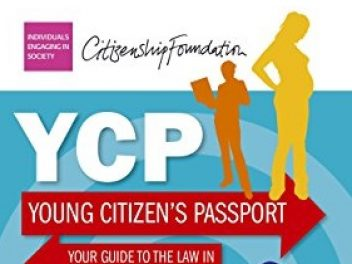 Young Citizens Passport